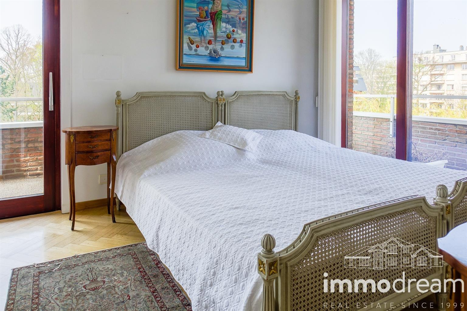Penthouse - Uccle - #4343158-11