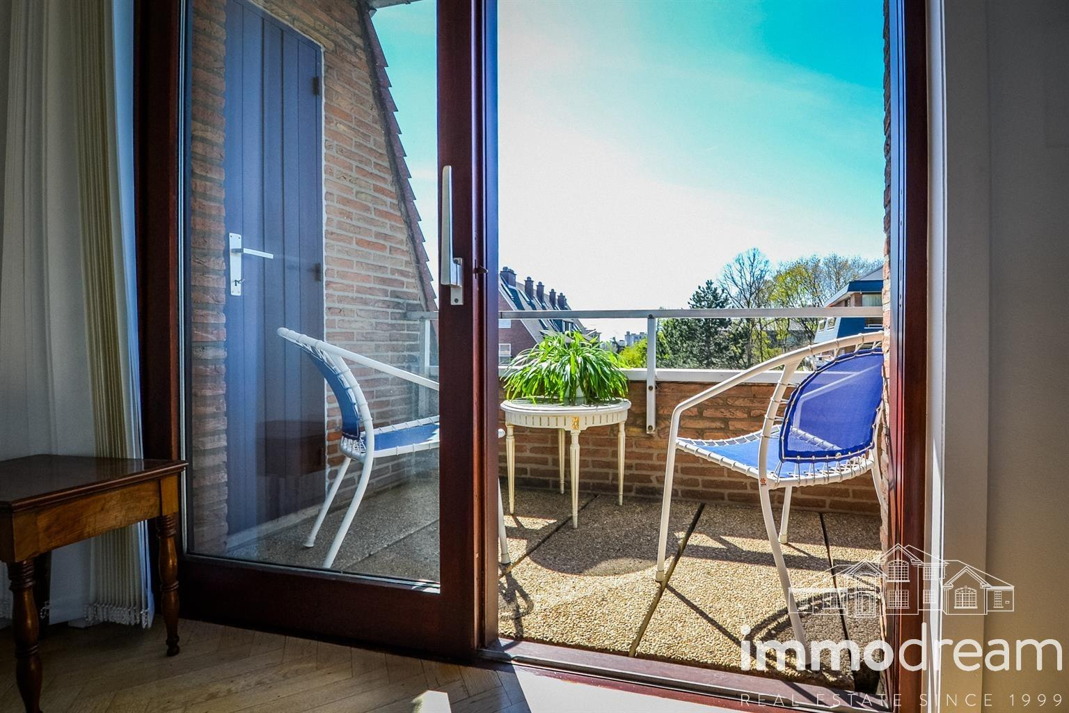 Penthouse - Uccle - #4343158-0