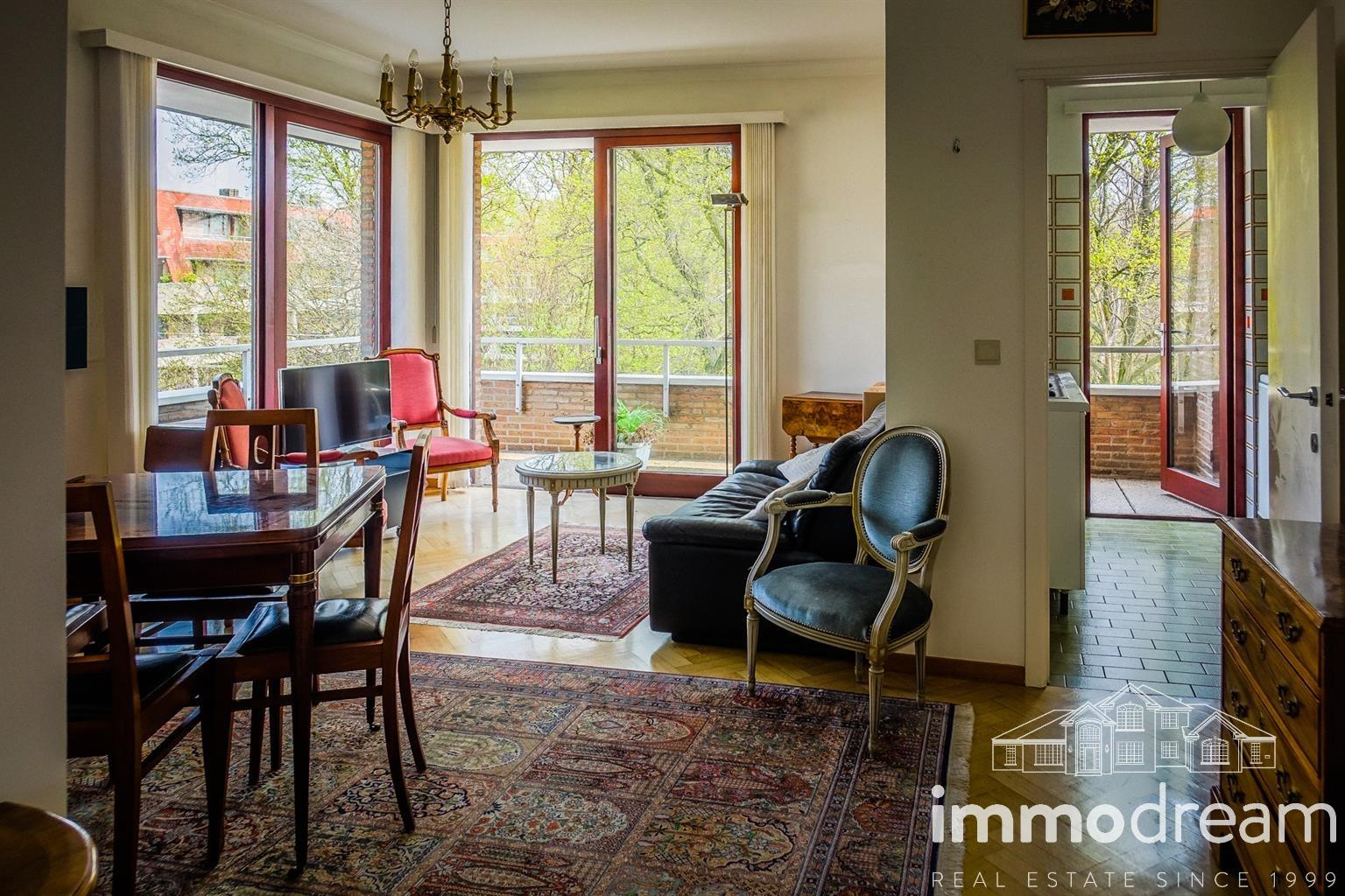 Penthouse - Uccle - #4343158-4