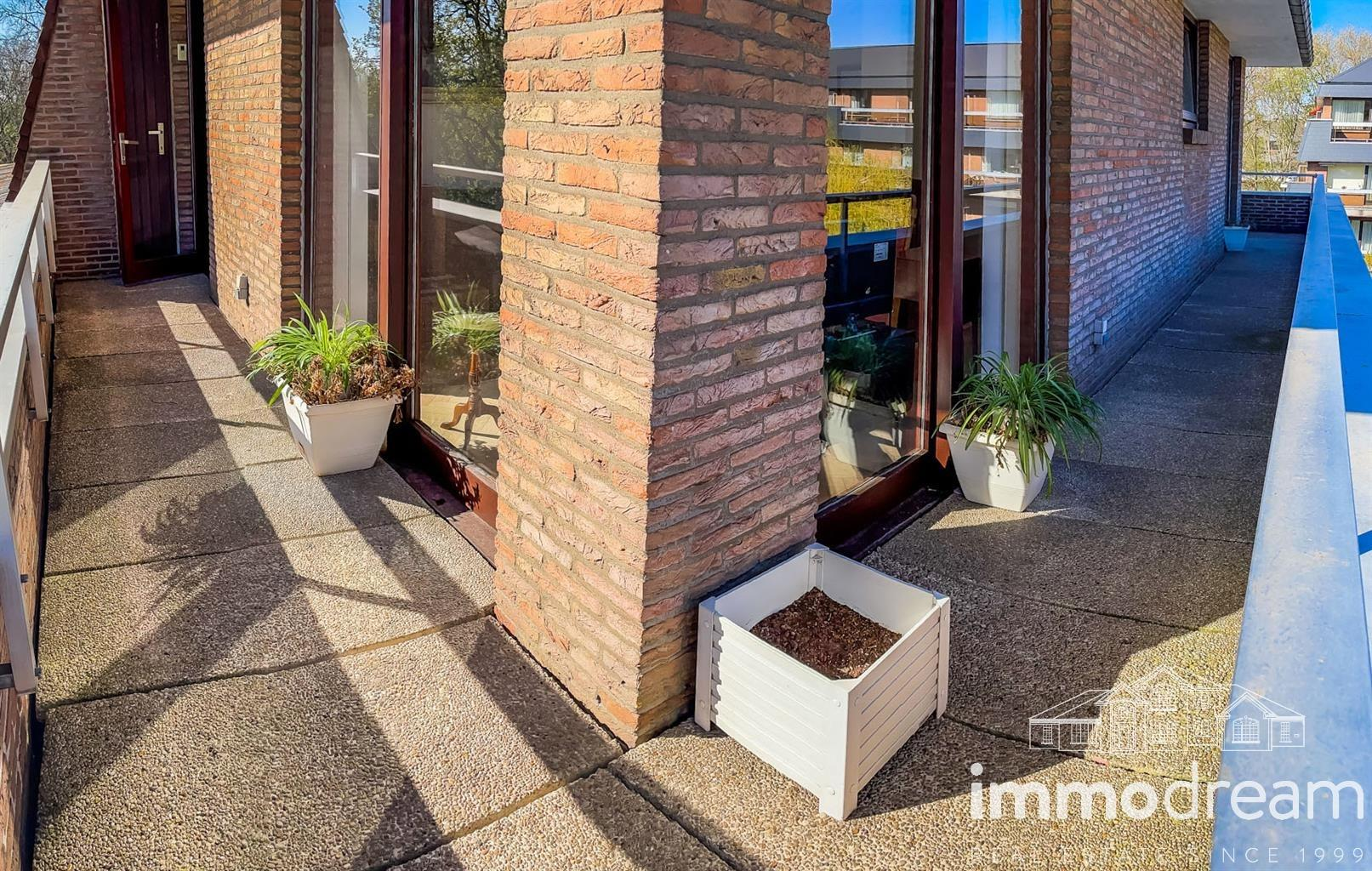 Penthouse - Uccle - #4343158-6