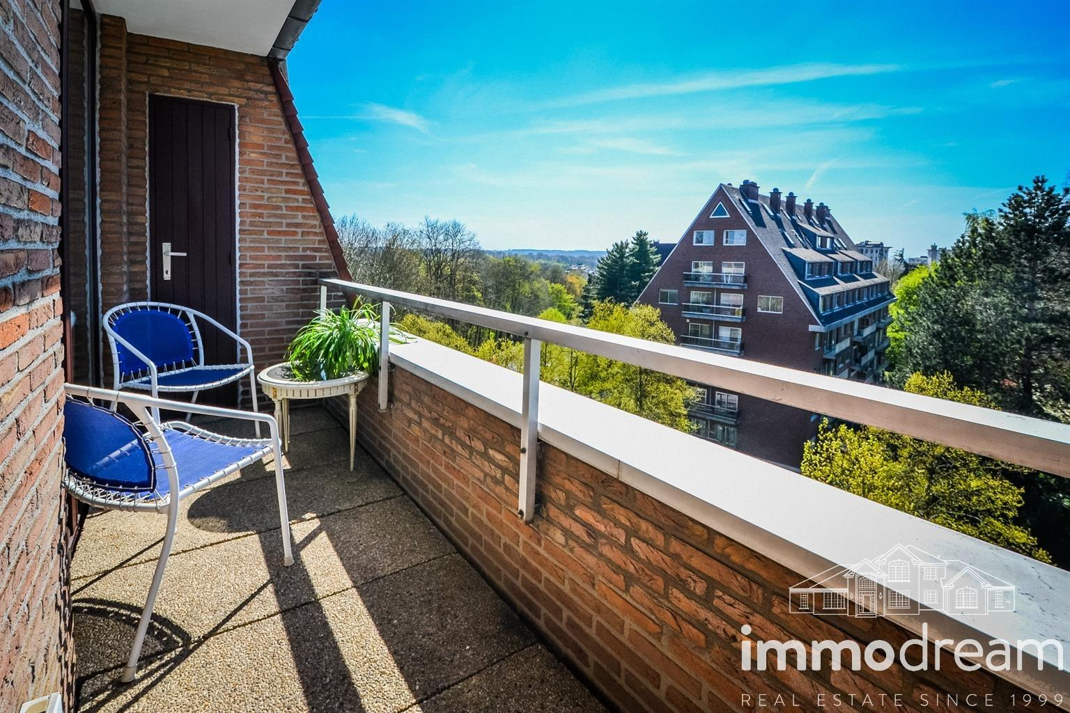Penthouse - Uccle - #4343158-17