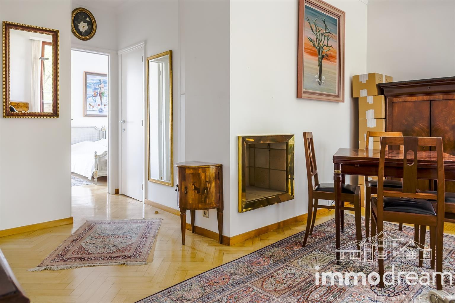 Penthouse - Uccle - #4343158-3