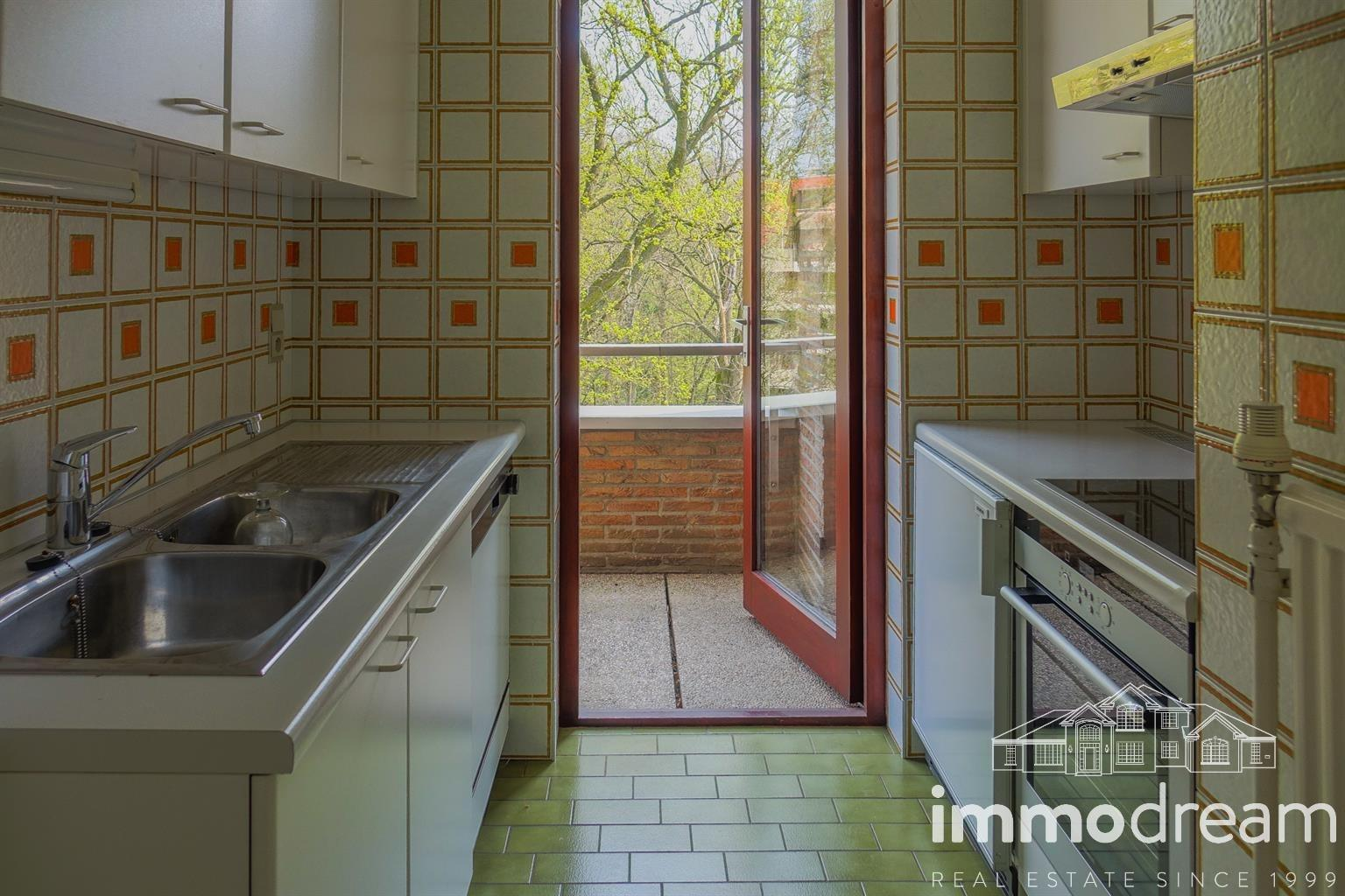 Penthouse - Uccle - #4343158-7