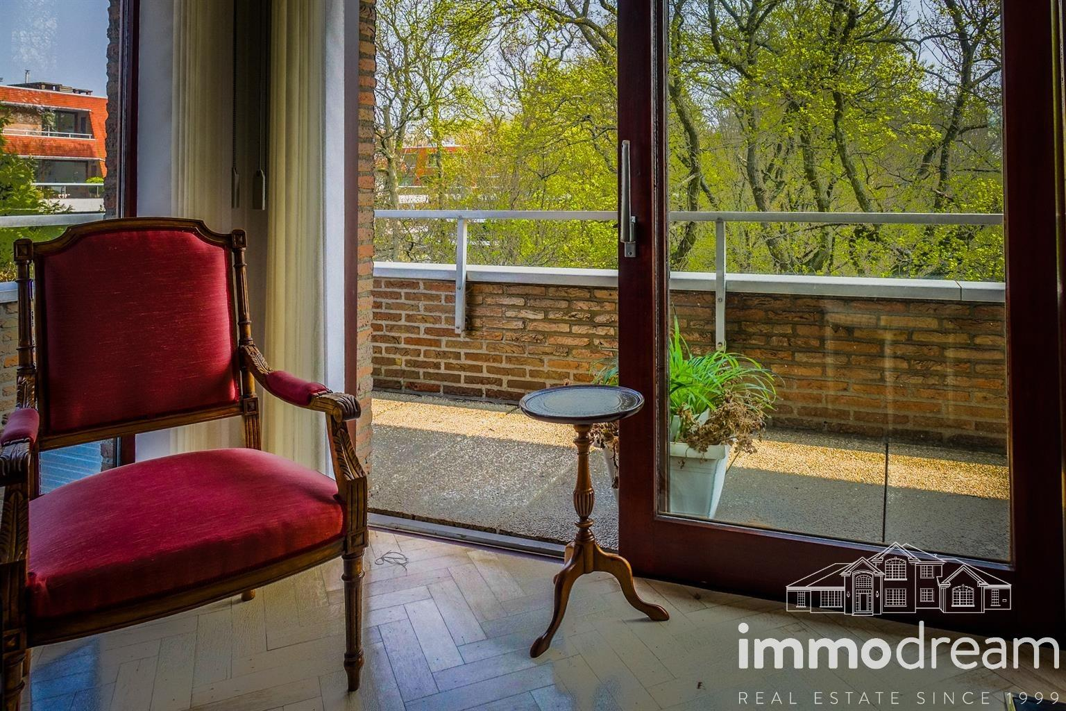 Penthouse - Uccle - #4343158-8