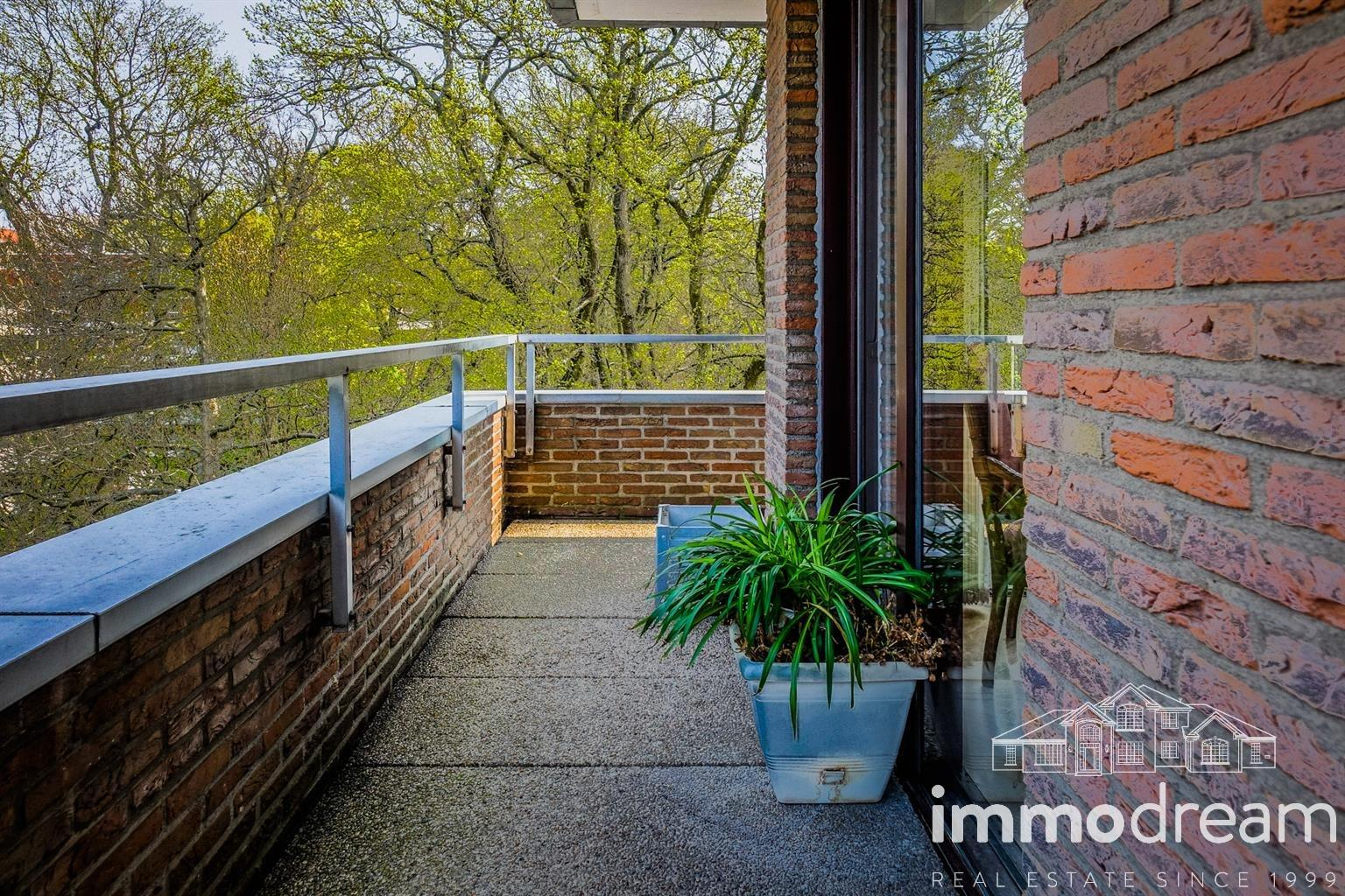 Penthouse - Uccle - #4343158-5