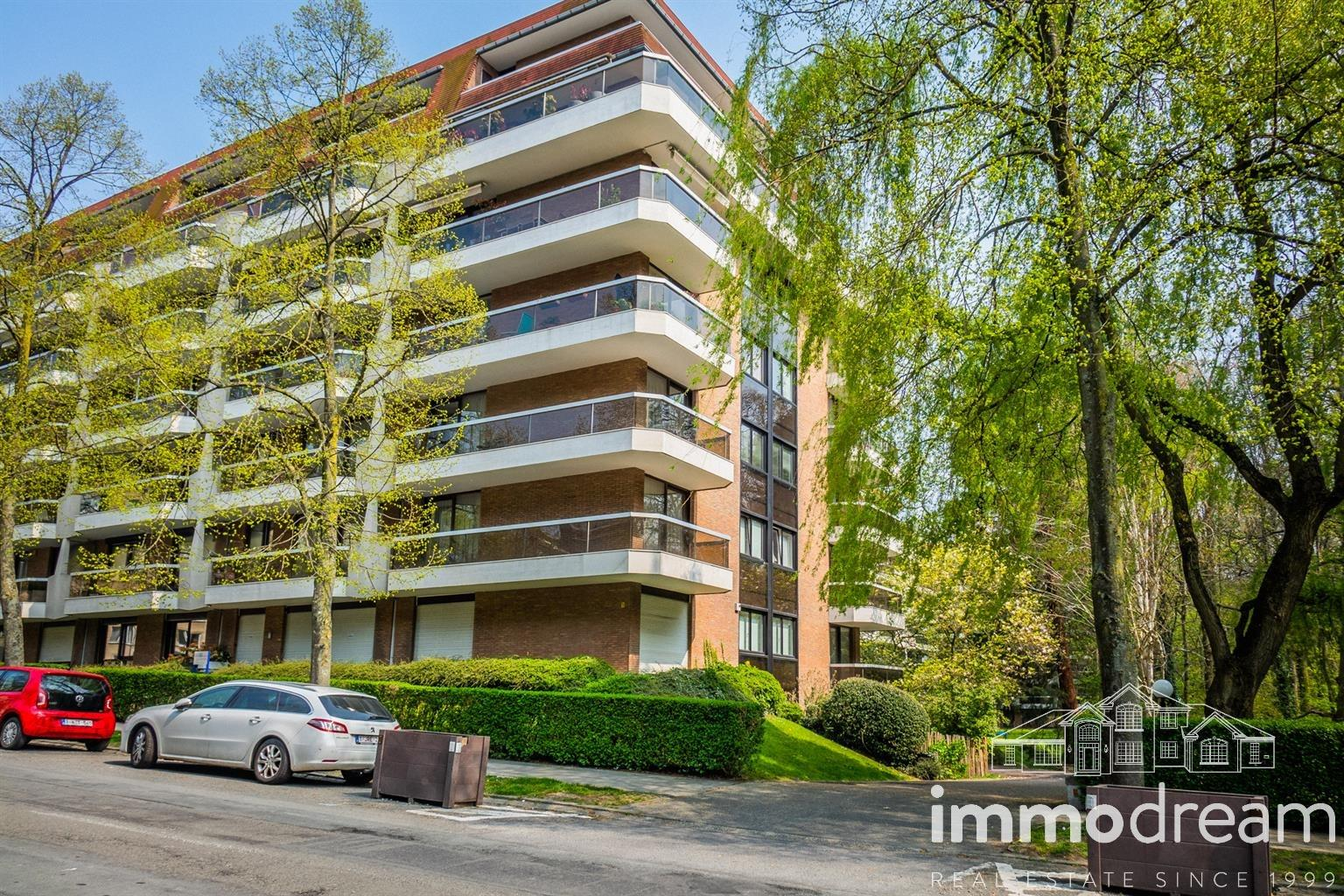 Penthouse - Uccle - #4343158-16
