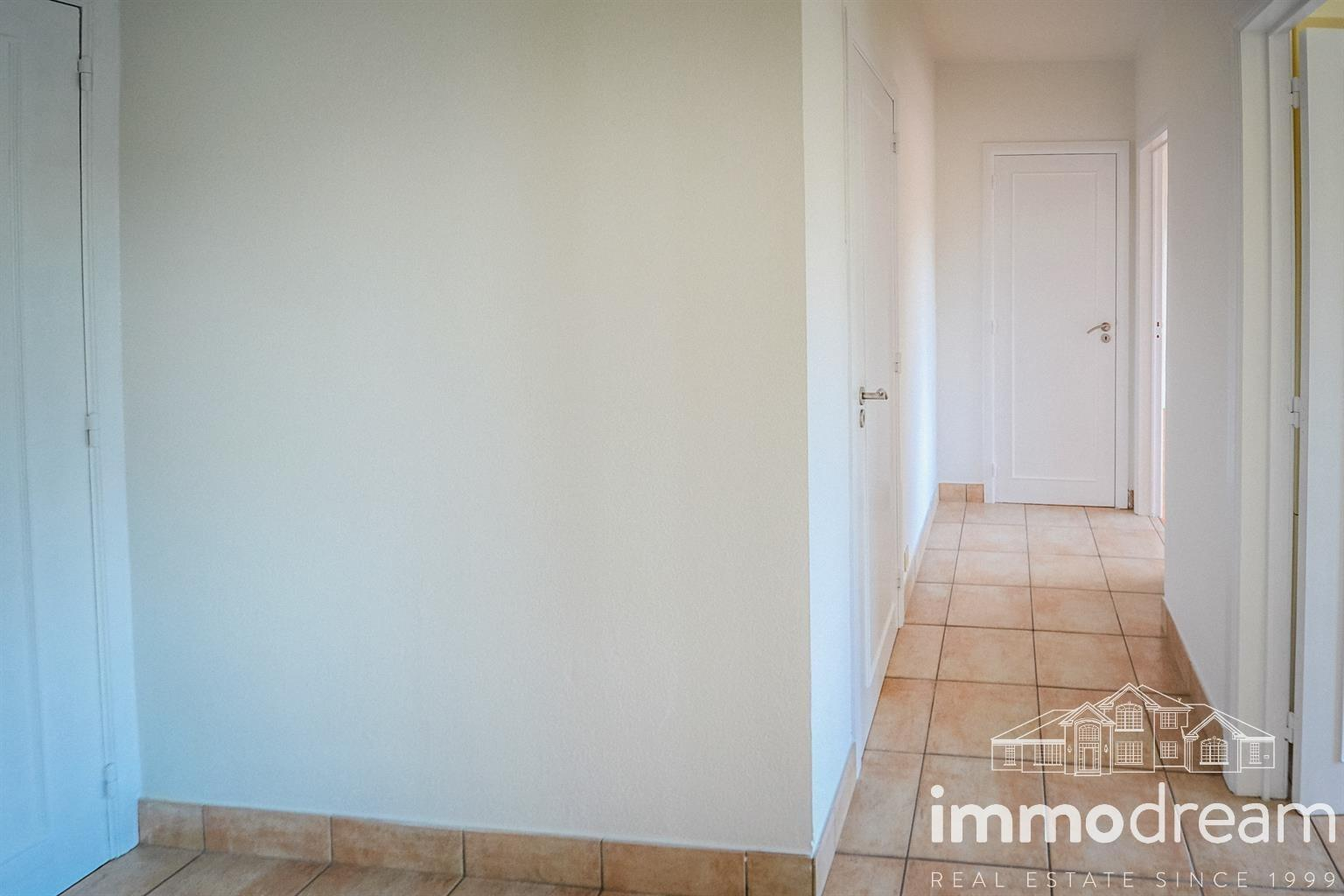 Appartement - Uccle - #4350517-23