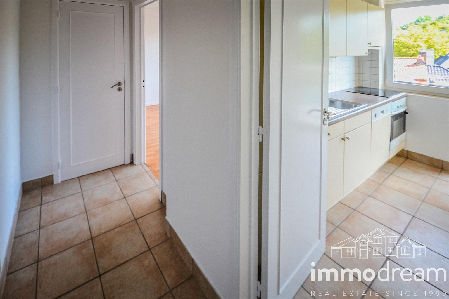 Appartement - Uccle - #4350517-22