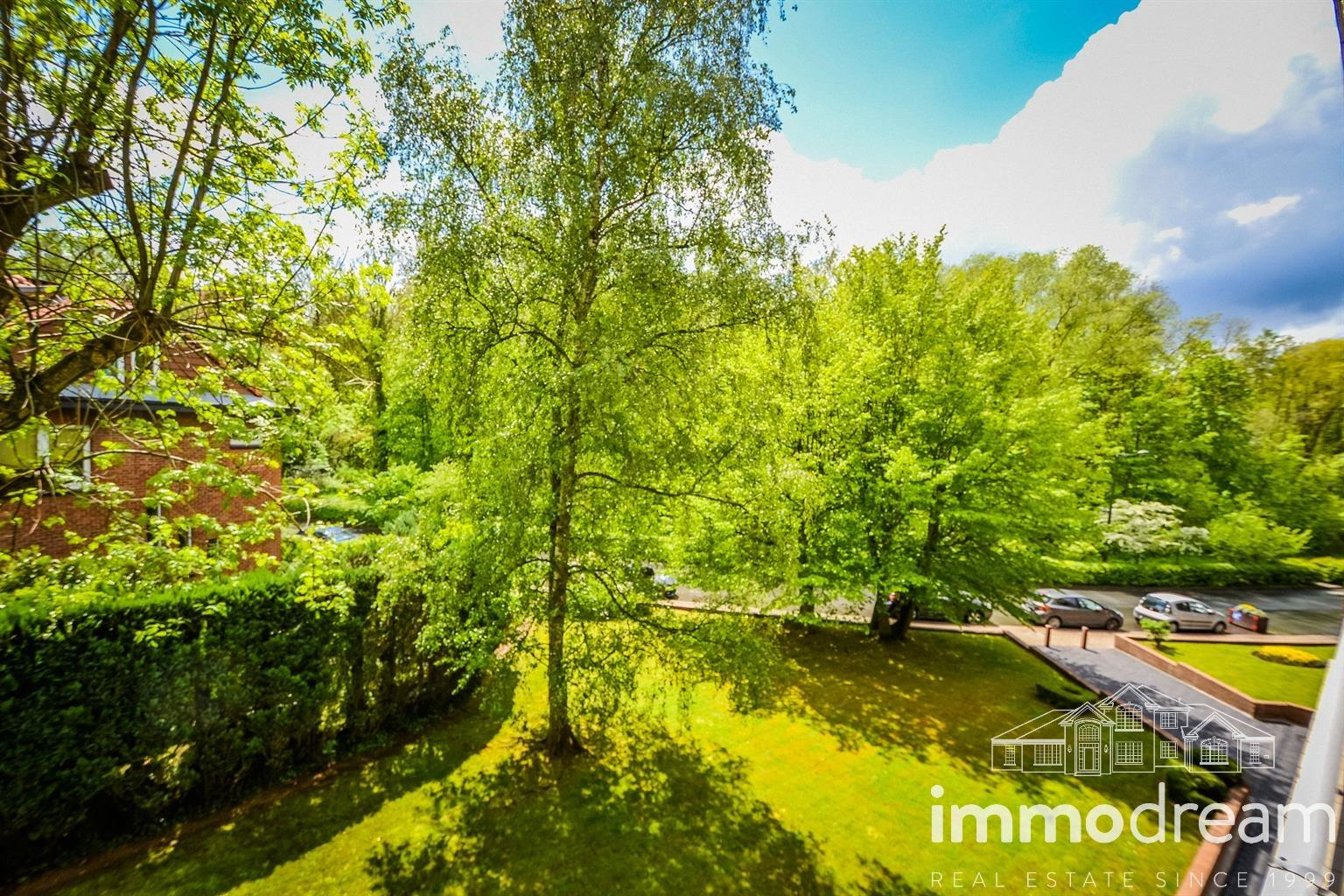 Appartement - Uccle - #4363263-4