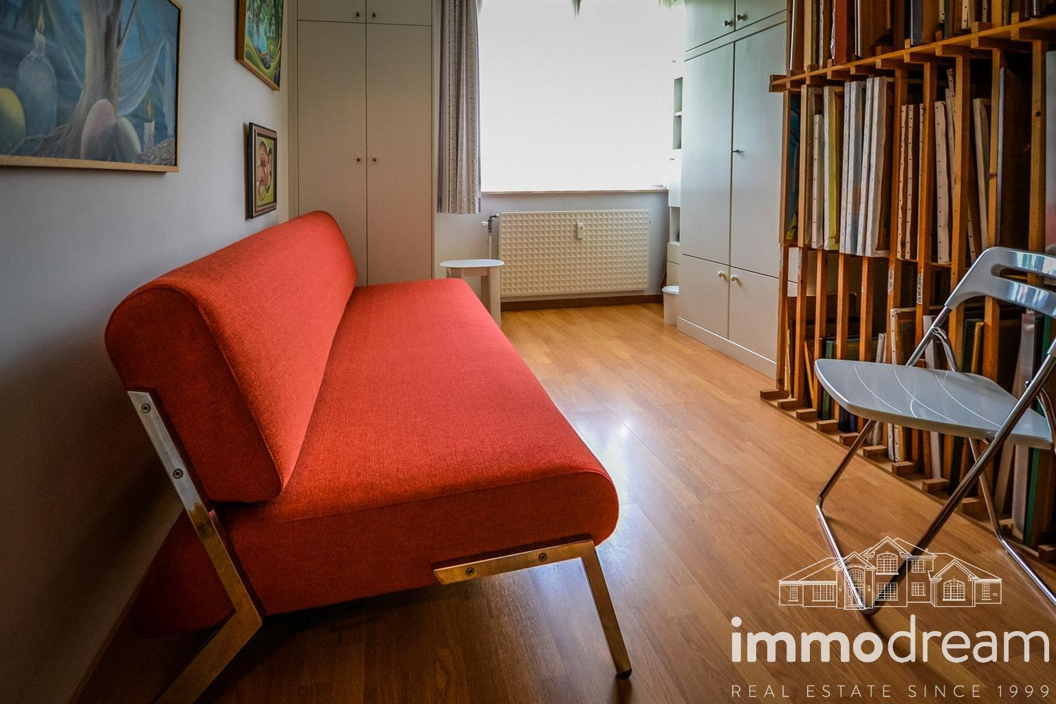 Appartement - Uccle - #4363263-13
