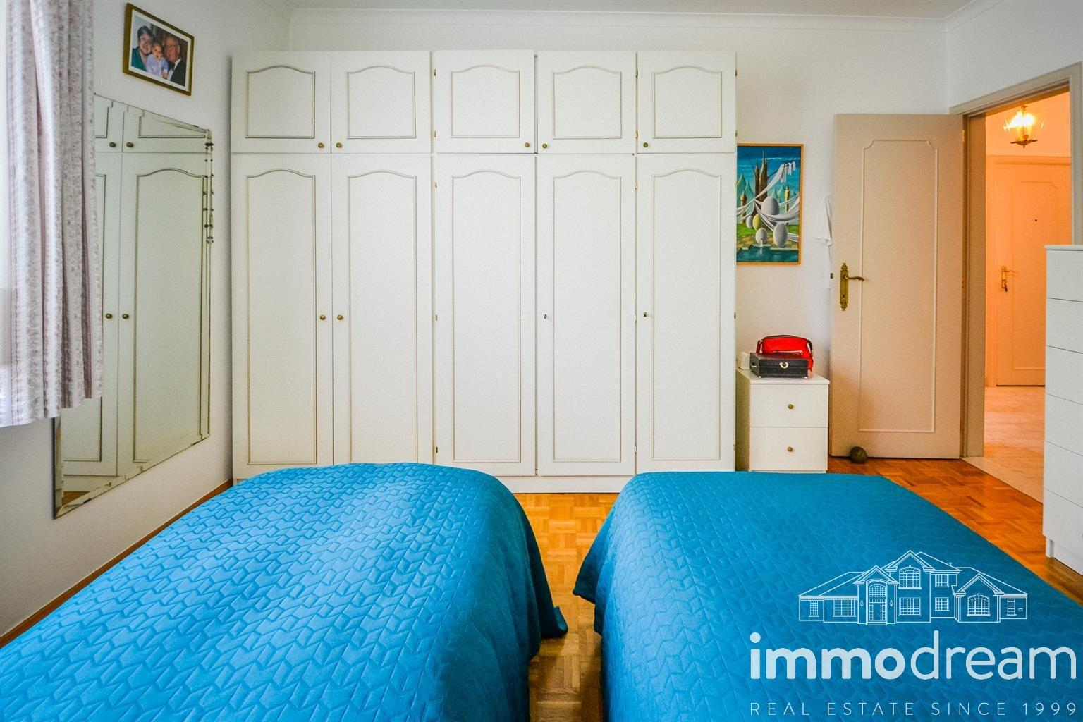 Appartement - Uccle - #4363263-11