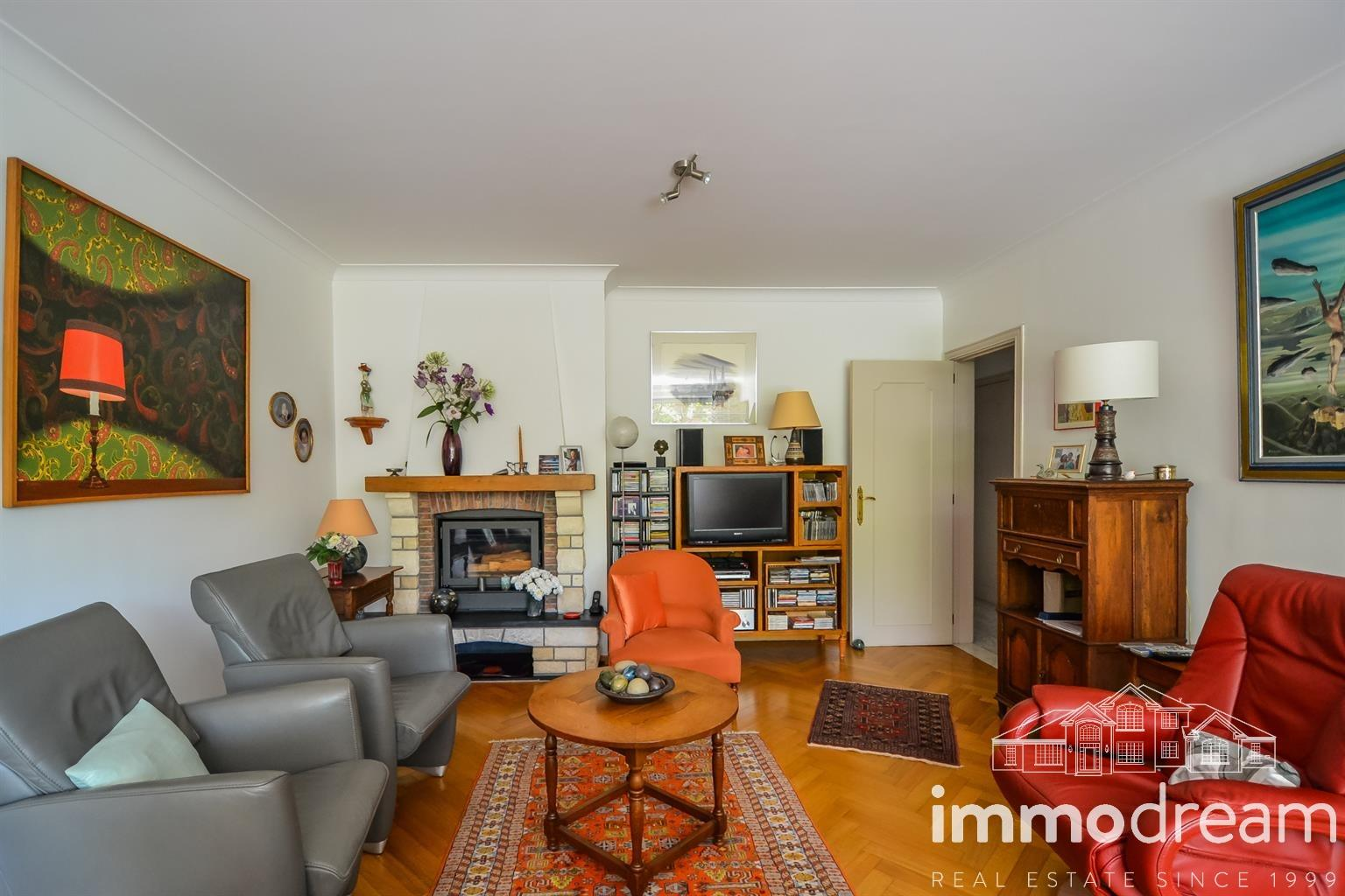 Appartement - Uccle - #4363263-14