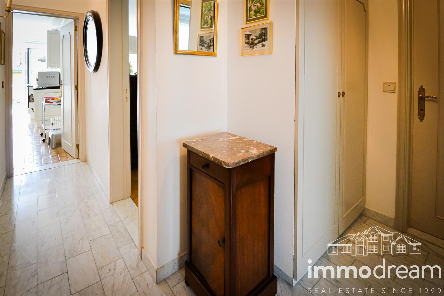 Appartement - Uccle - #4363263-10
