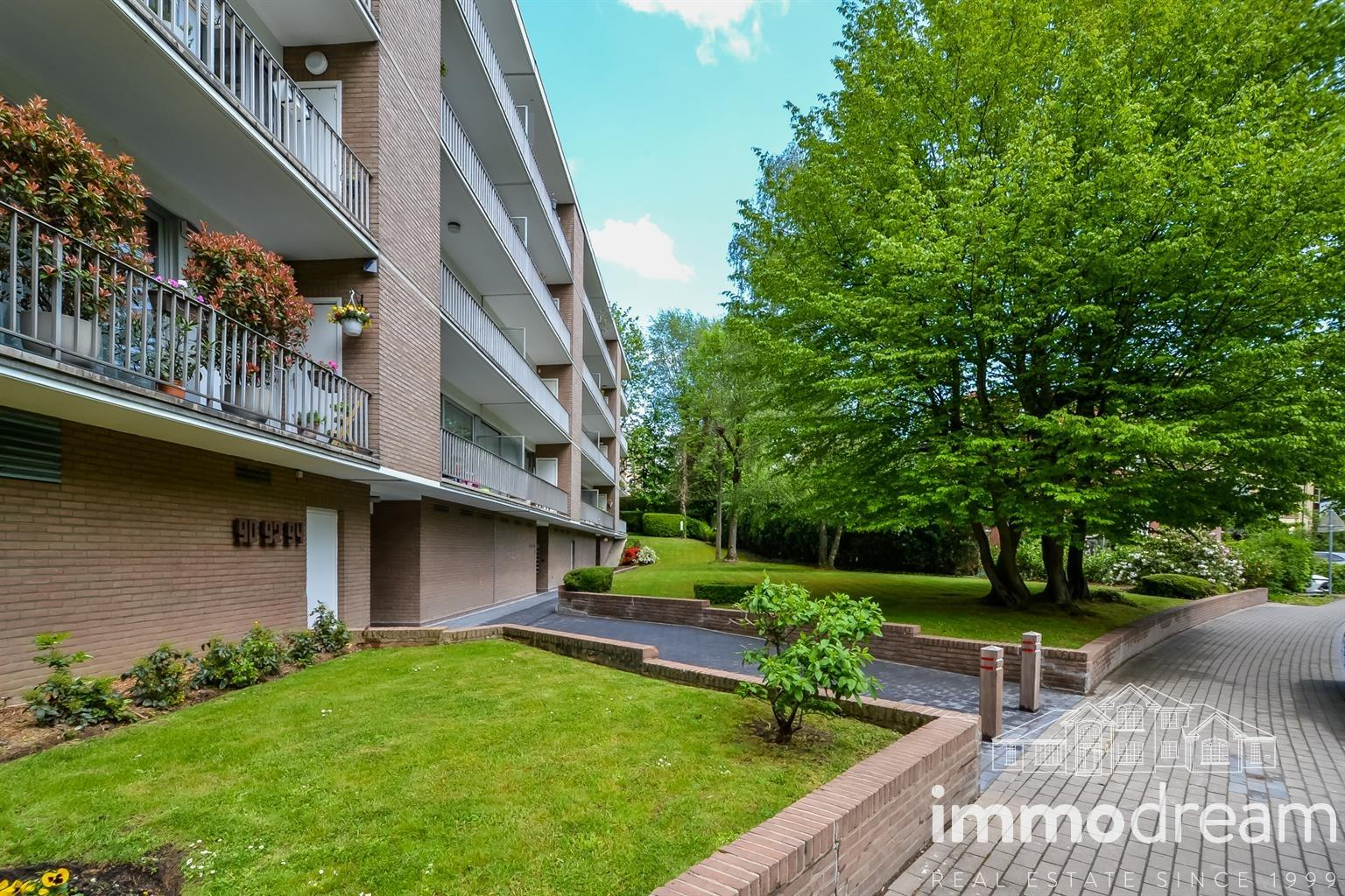 Appartement - Uccle - #4363263-15