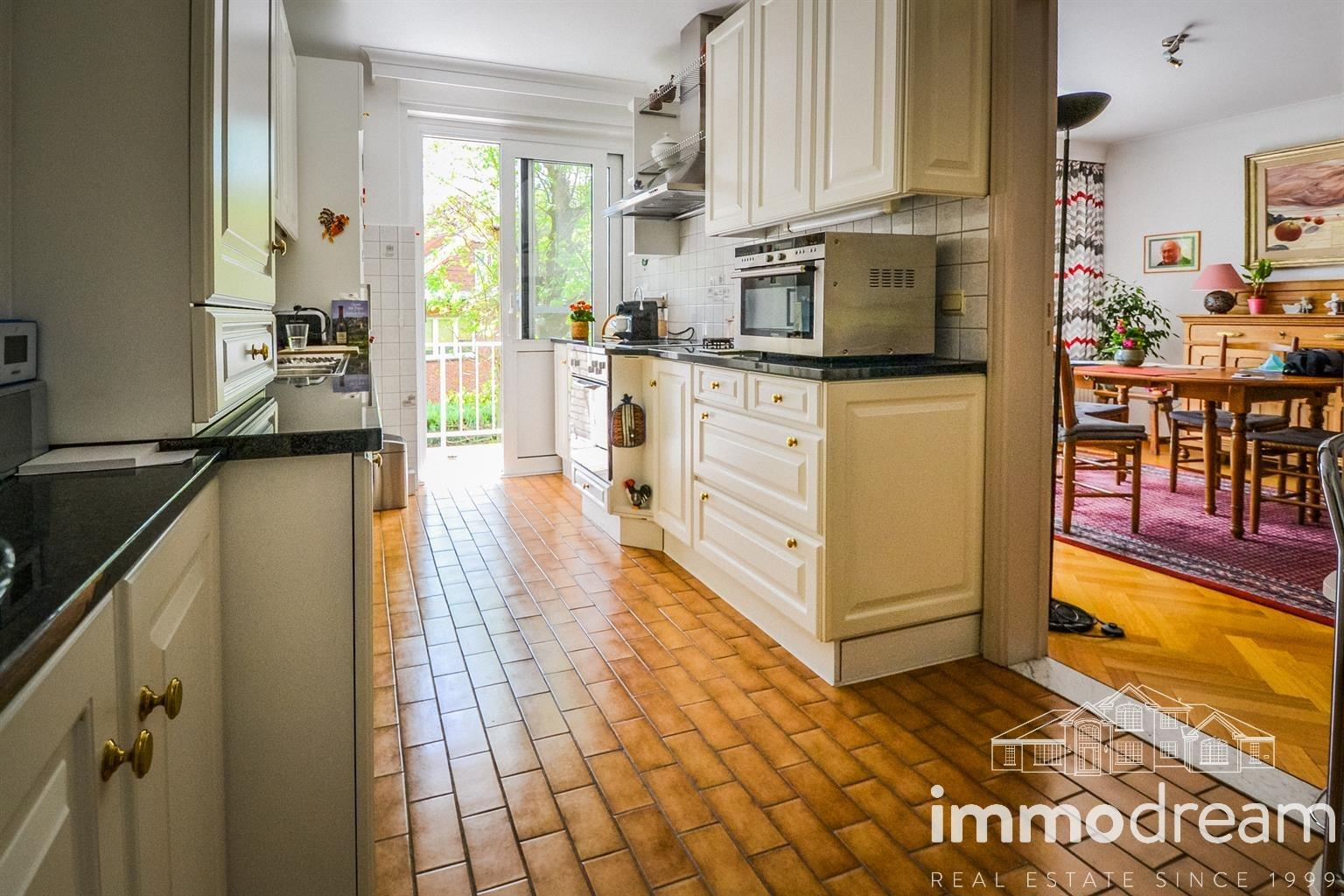 Appartement - Uccle - #4363263-7