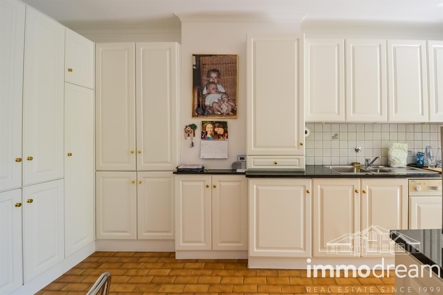 Appartement - Uccle - #4363263-5