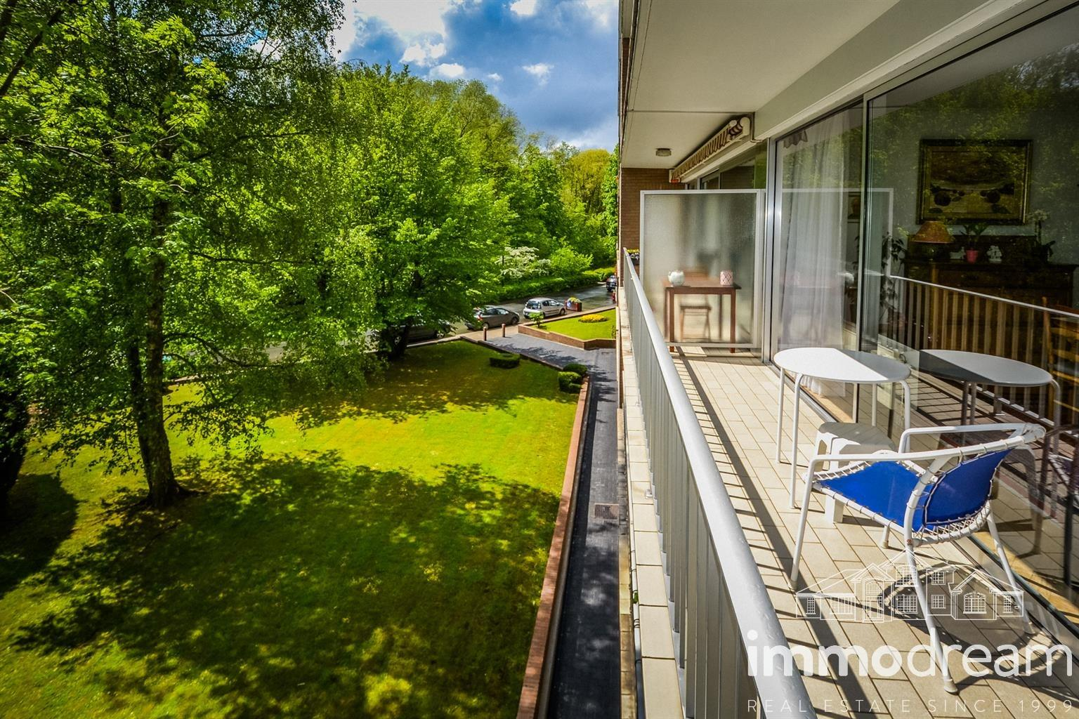 Appartement - Uccle - #4363263-8
