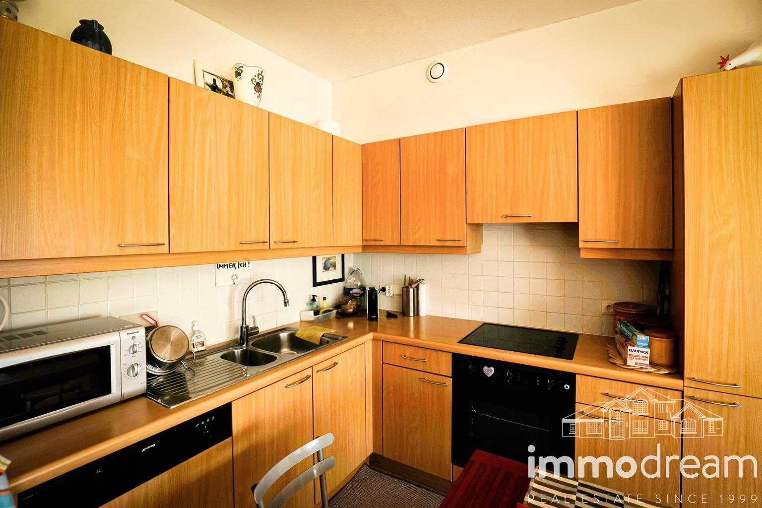 Appartement - Woluwe-Saint-Lambert - #4367695-4