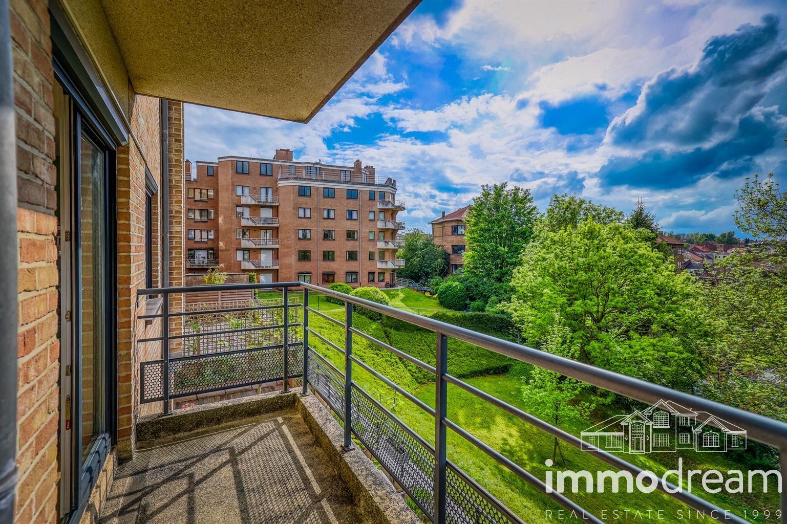 Appartement - Woluwe-Saint-Lambert - #4367695-1