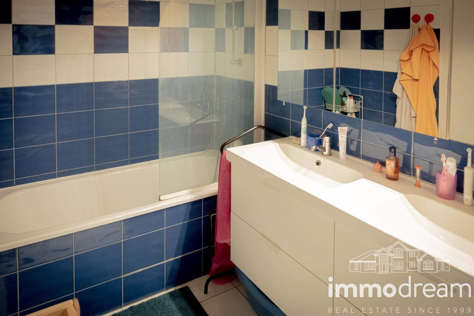 Duplex - Ixelles - #4391391-13