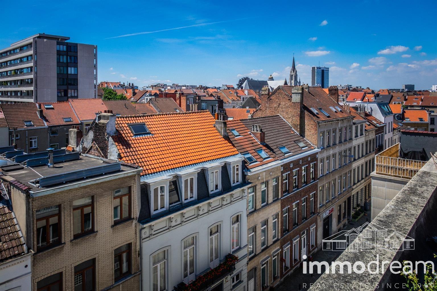 Duplex - Ixelles - #4391391-14