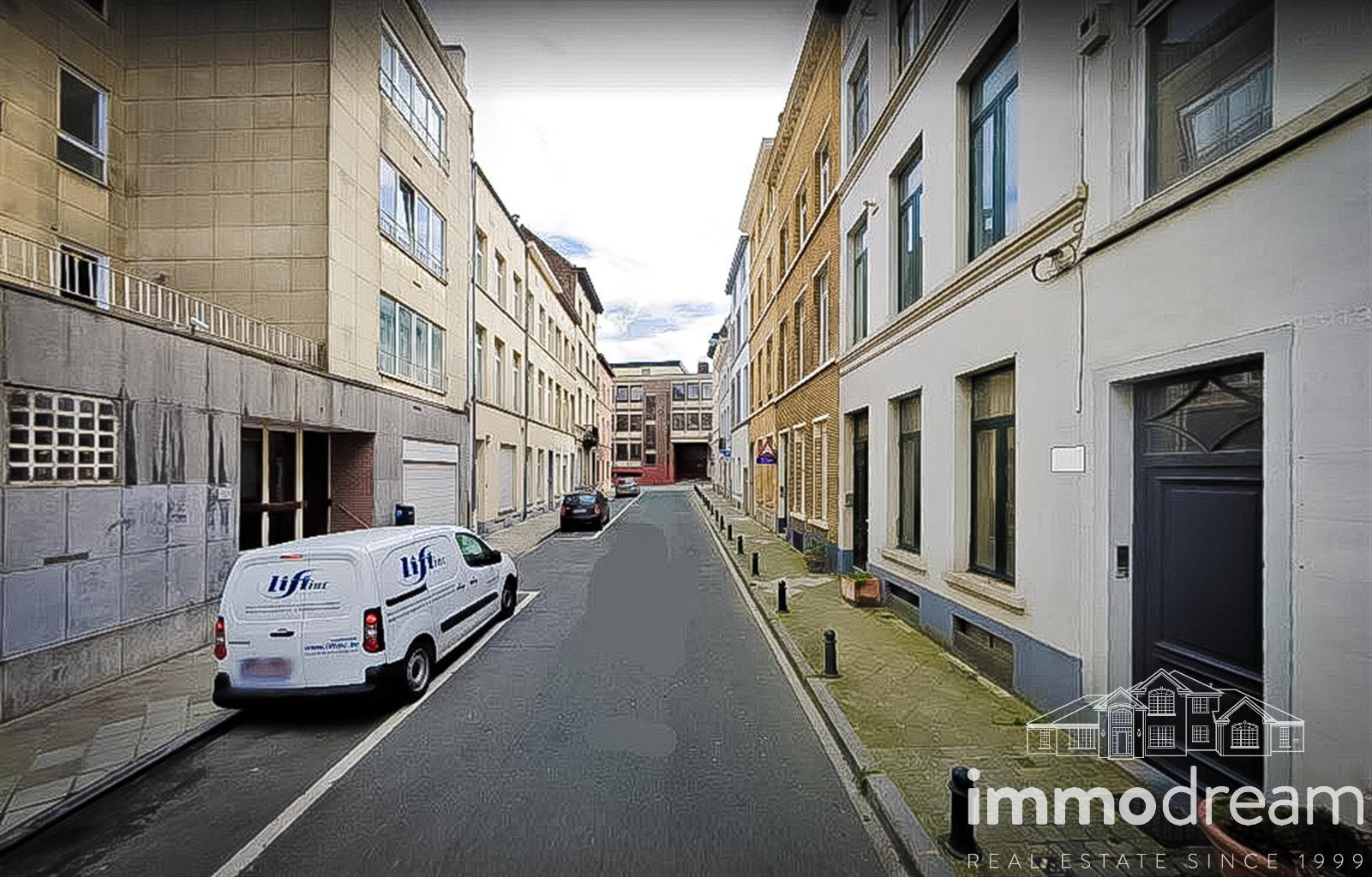 Duplex - Ixelles - #4391391-15