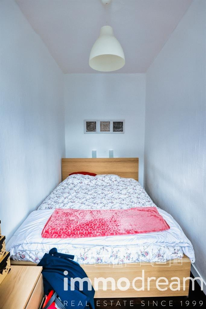 Appartement - Uccle - #4400461-7