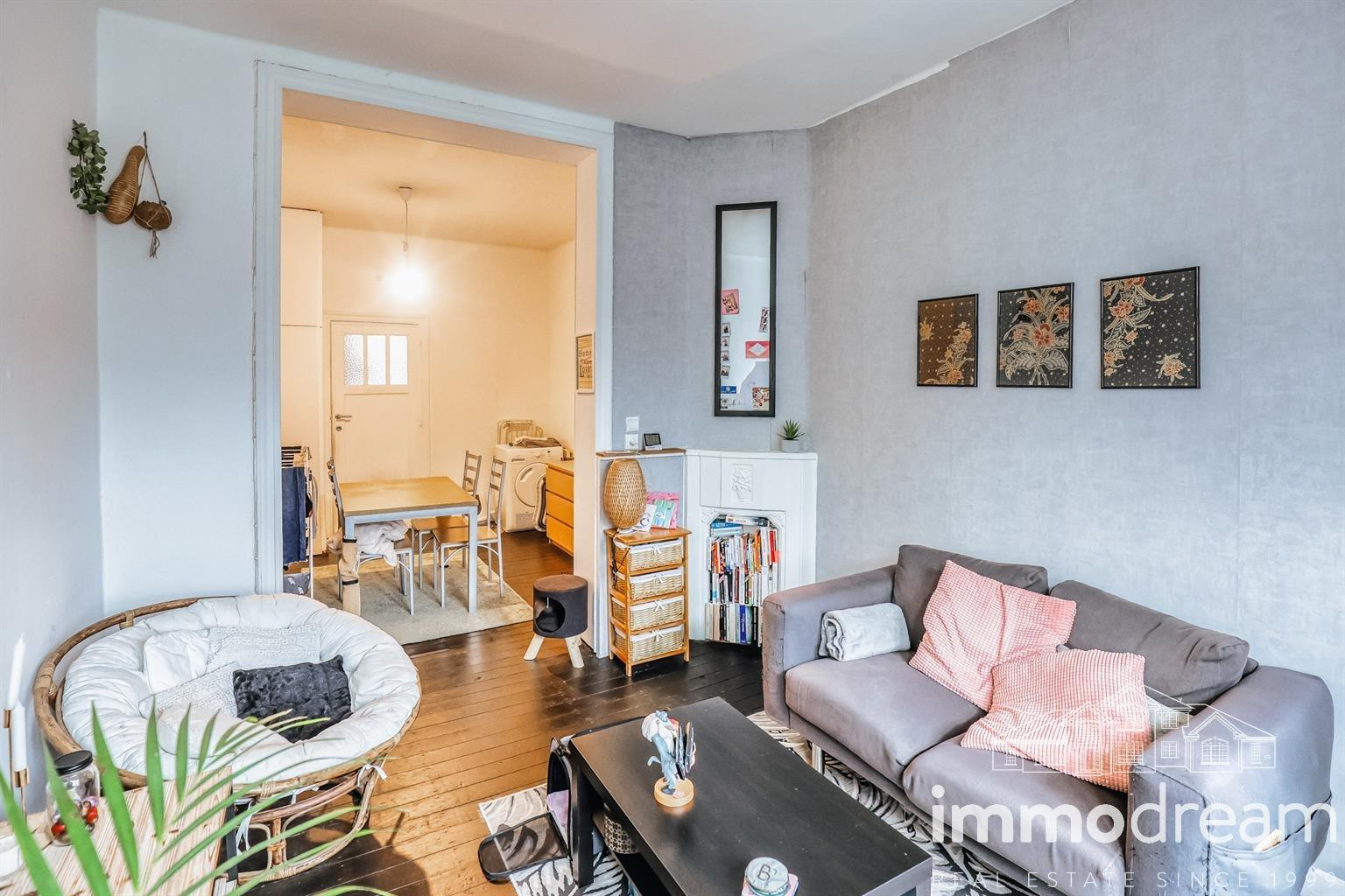 Appartement - Uccle - #4400461-2