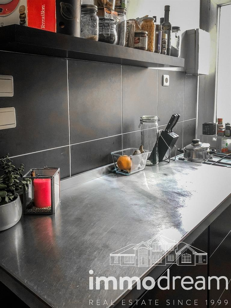 Appartement - Uccle - #4400461-3