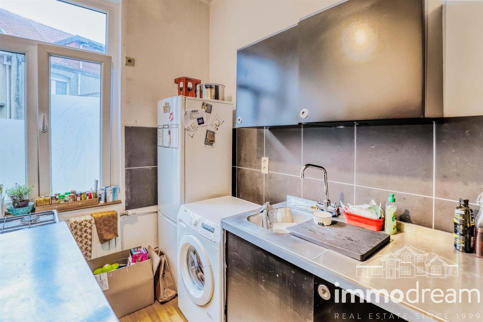 Appartement - Uccle - #4400461-5