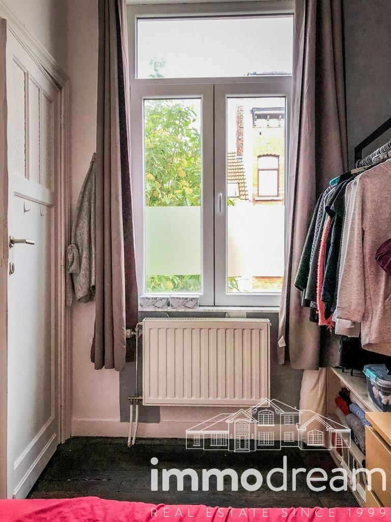 Appartement - Uccle - #4400461-6