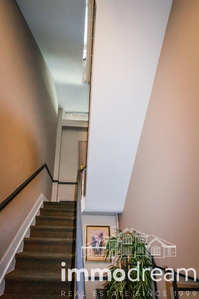 Appartementsgebouw - Bruxelles - #4417205-1