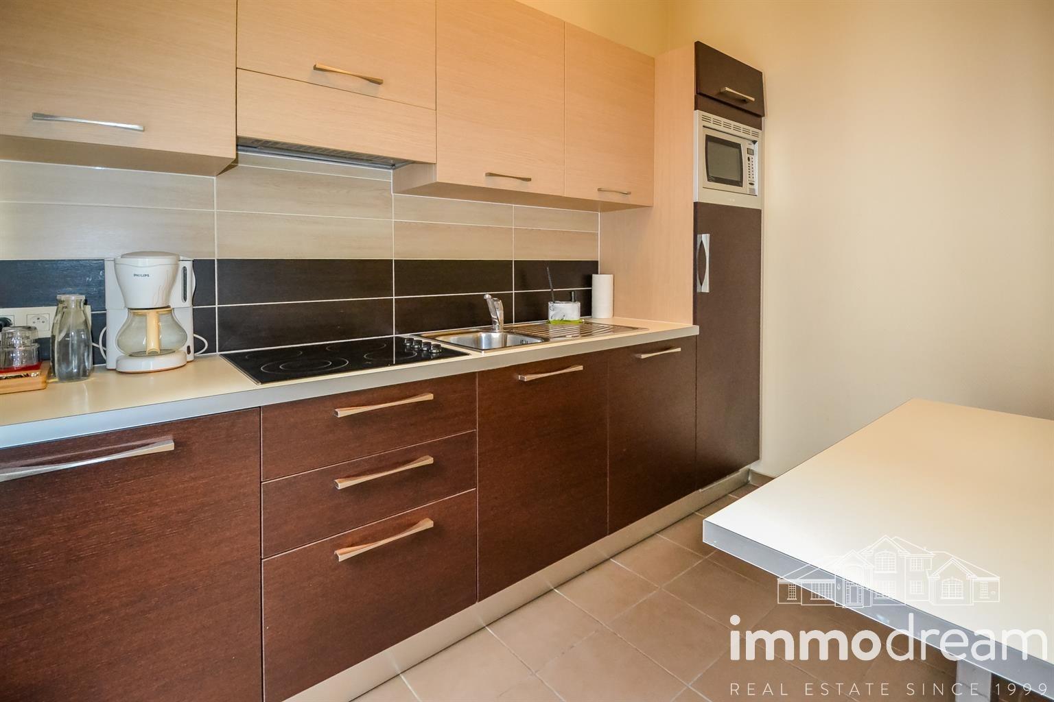 Appartementsgebouw - Bruxelles - #4417205-10