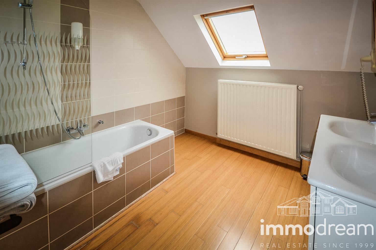 Appartementsgebouw - Bruxelles - #4417205-25