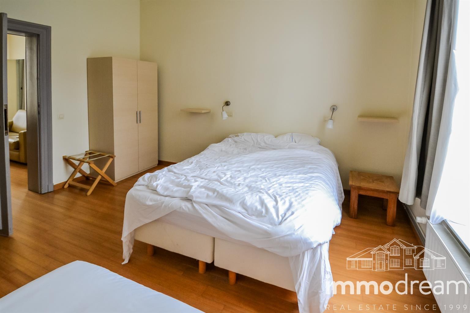 Appartementsgebouw - Bruxelles - #4417205-29