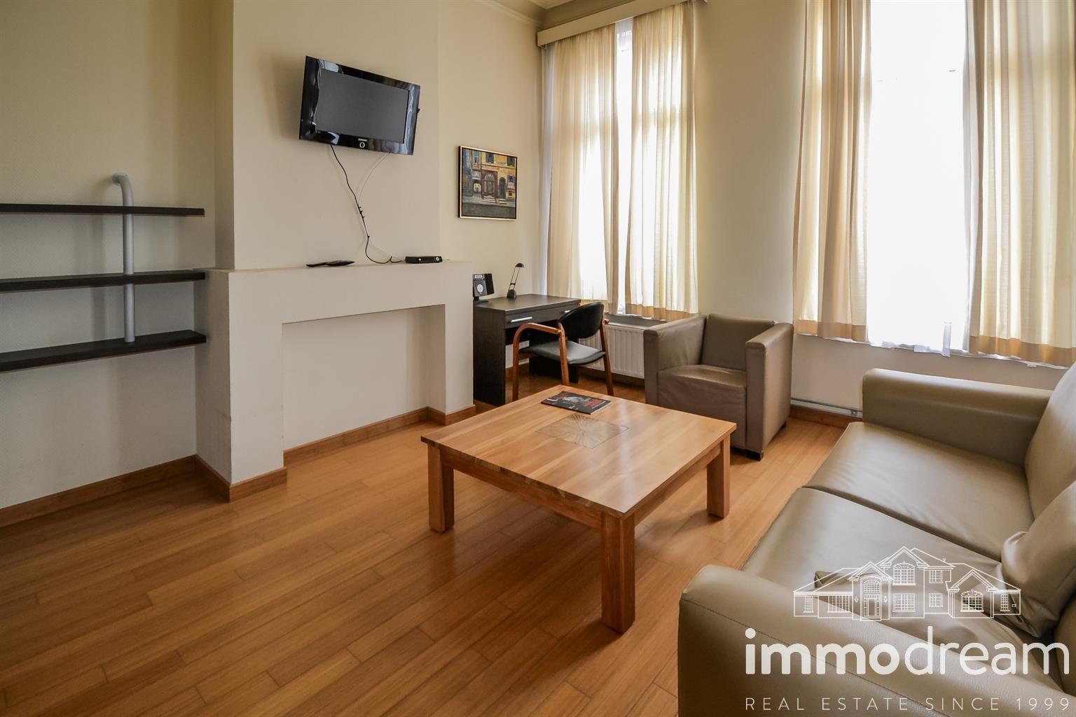 Appartementsgebouw - Bruxelles - #4417205-28