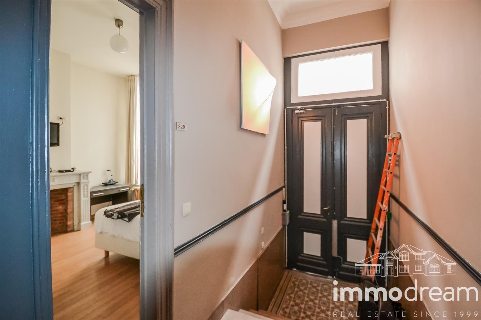 Appartementsgebouw - Bruxelles - #4417205-26