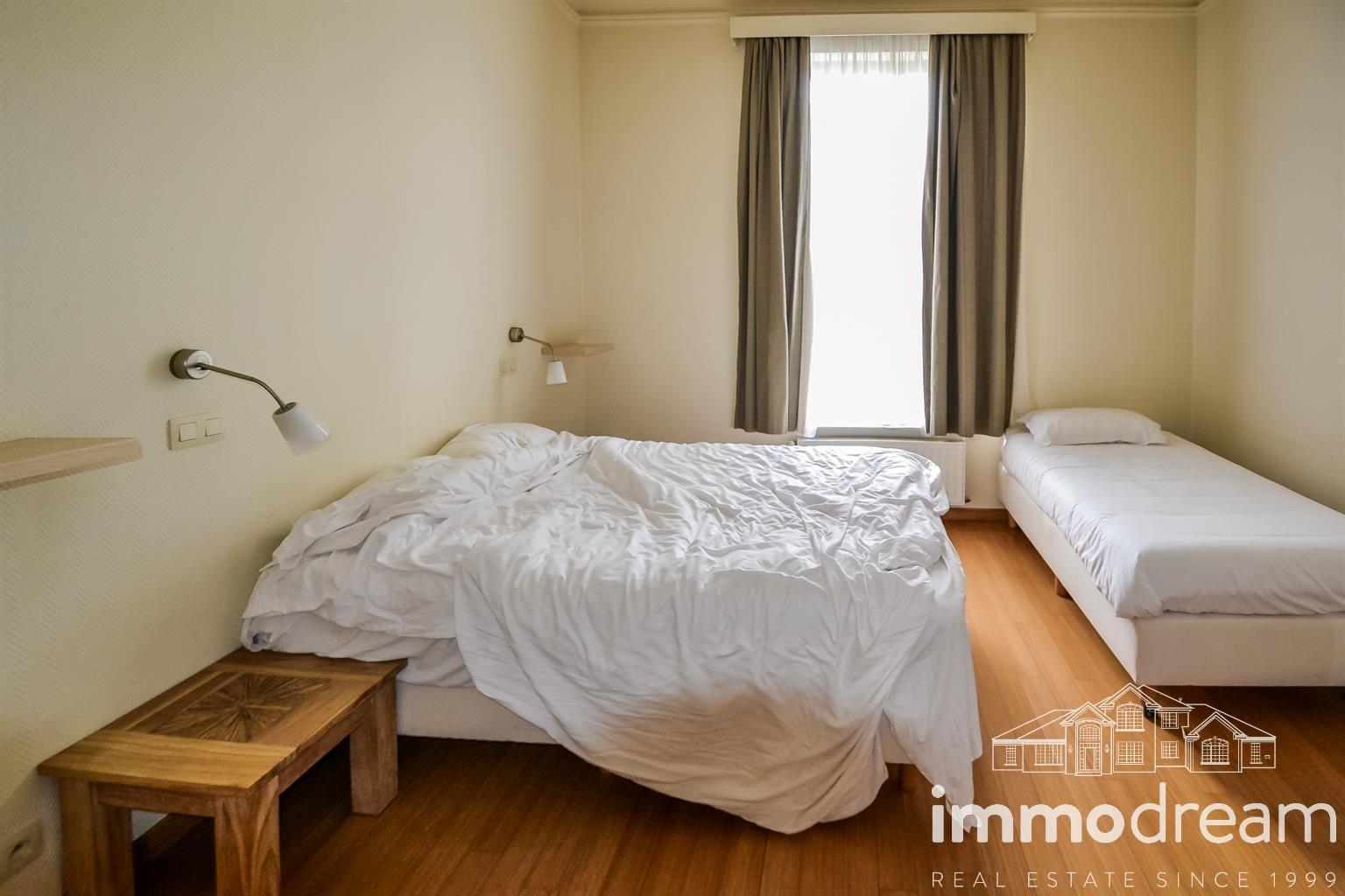 Appartementsgebouw - Bruxelles - #4417205-11