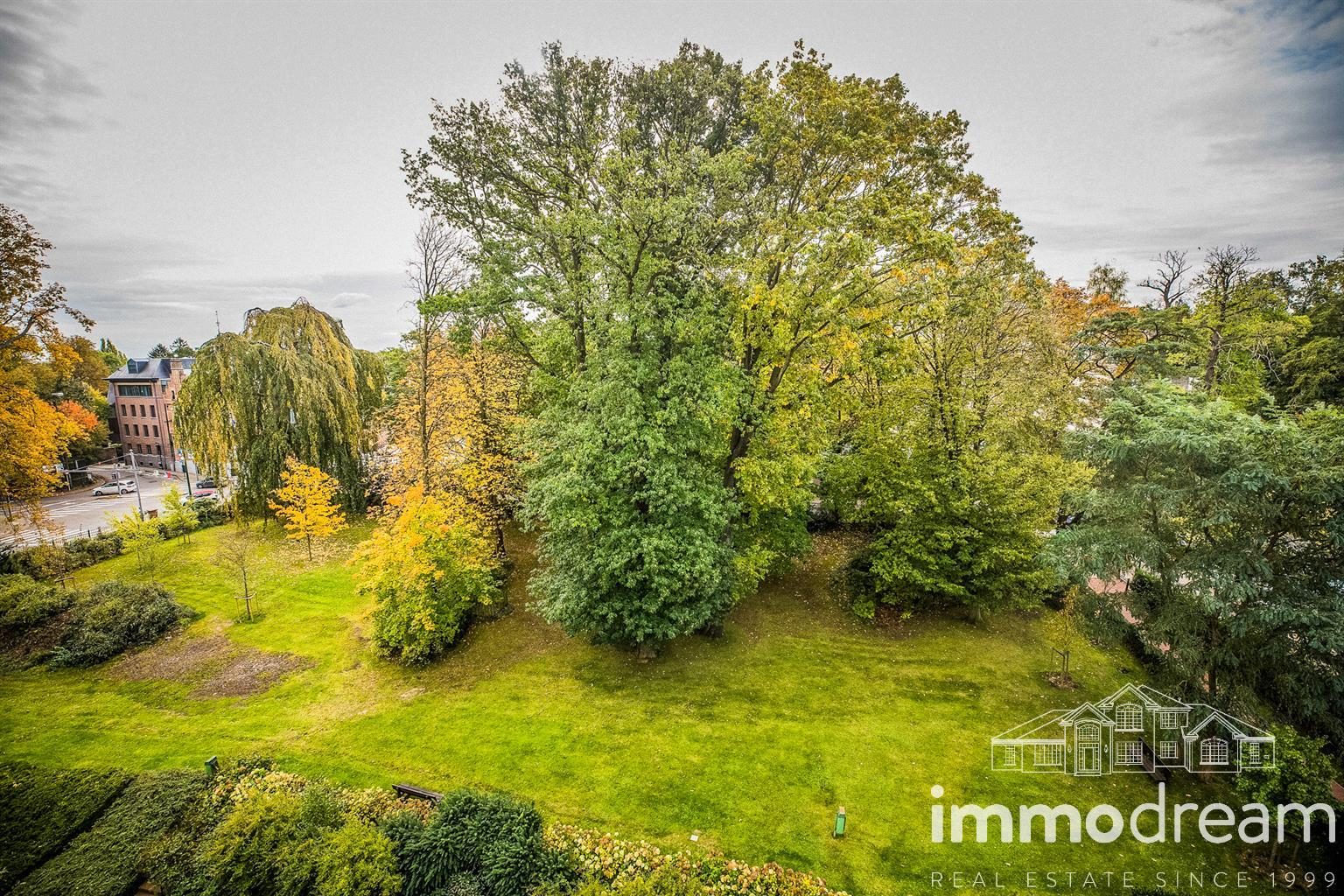 Penthouse - Uccle - #4454721-7
