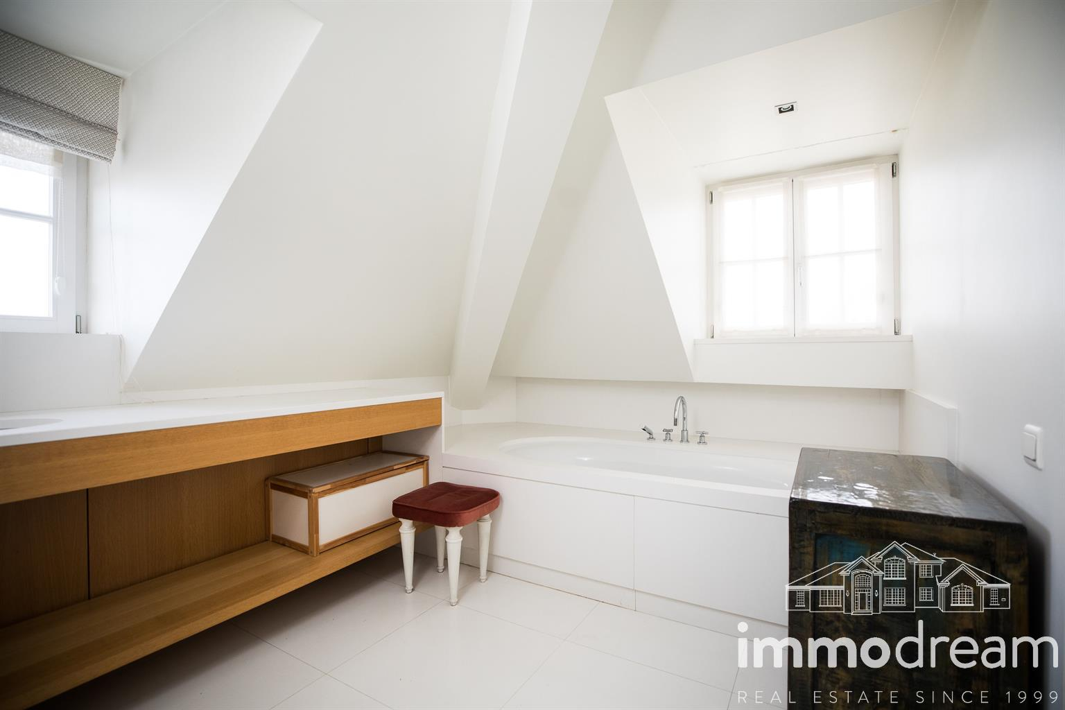 Penthouse - Uccle - #4454721-20