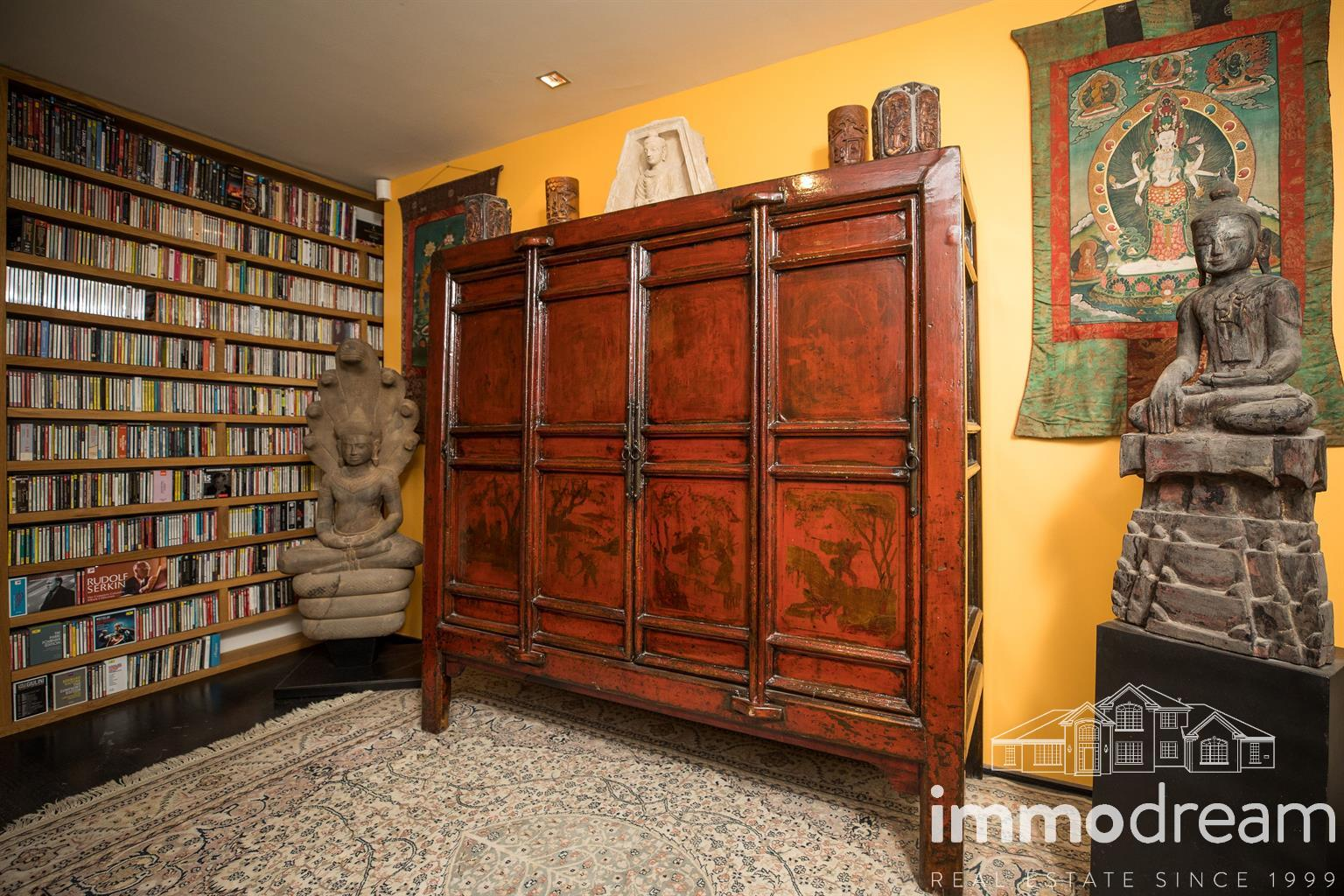 Penthouse - Uccle - #4454721-10