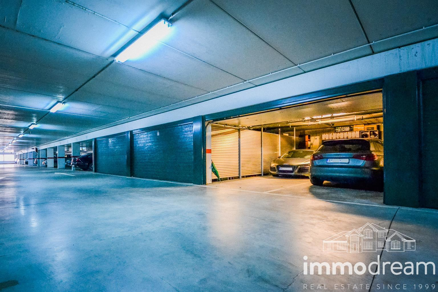 Penthouse - Uccle - #4454721-26
