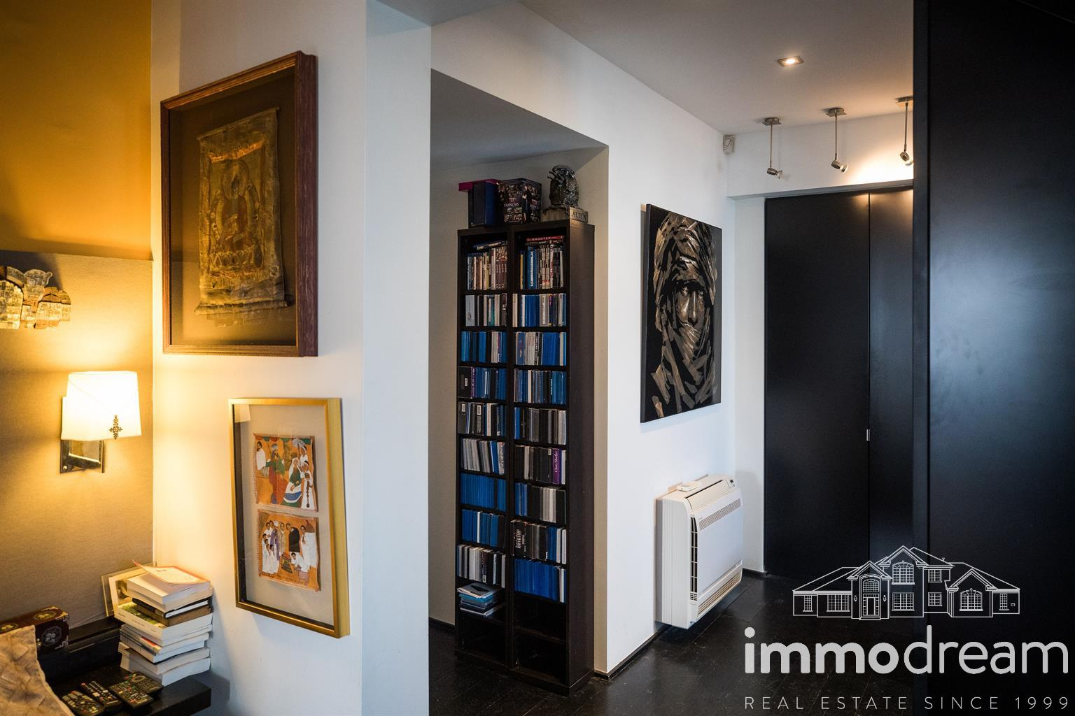 Penthouse - Uccle - #4454721-18
