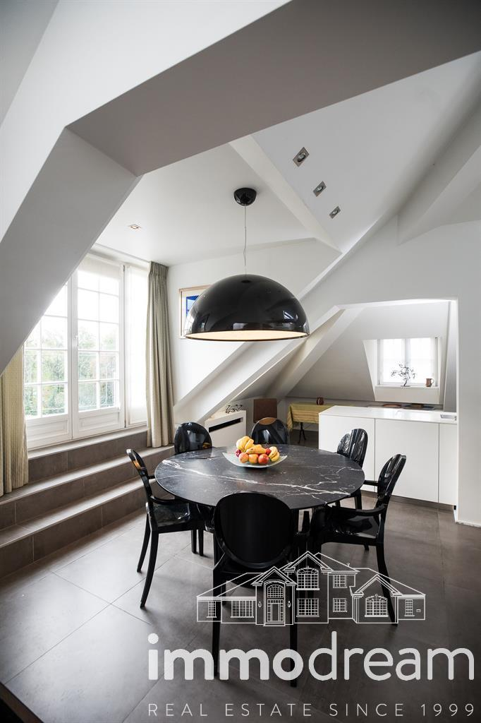 Penthouse - Uccle - #4454721-8
