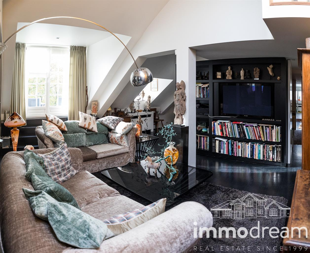 Penthouse - Uccle - #4454721-13