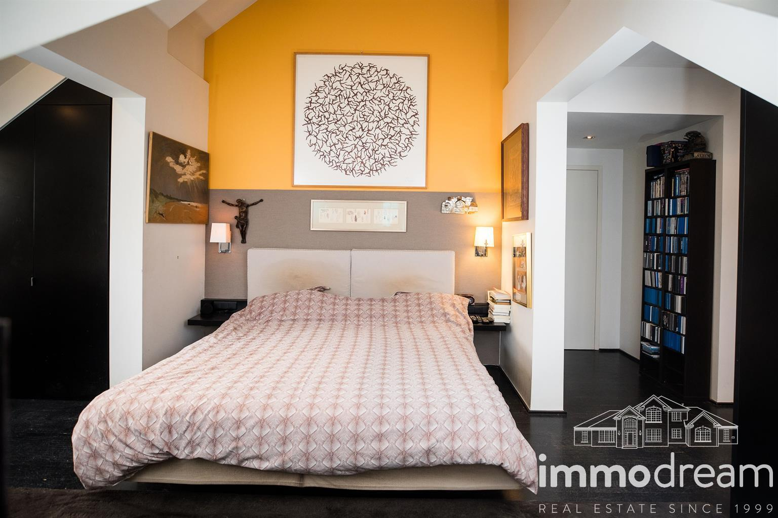 Penthouse - Uccle - #4454721-19