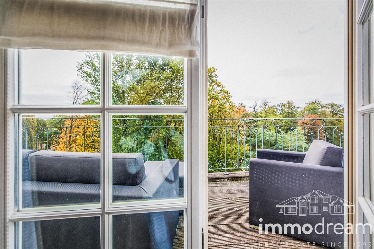 Penthouse - Uccle - #4454721-14