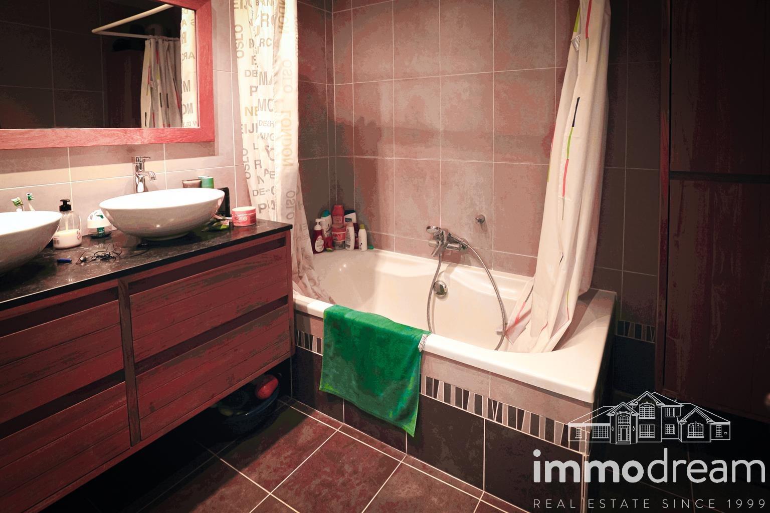 Appartement - Brussel - #4454855-18