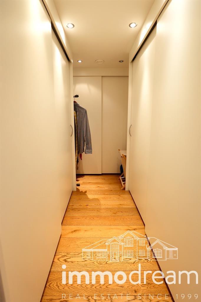 Appartement - Brussel - #4454855-14
