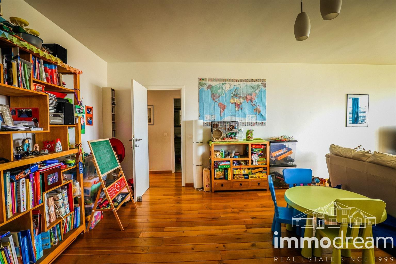 Appartement - Brussel - #4454855-4